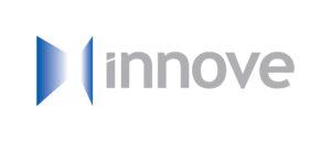 Innove logo